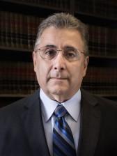 William J. Haddad